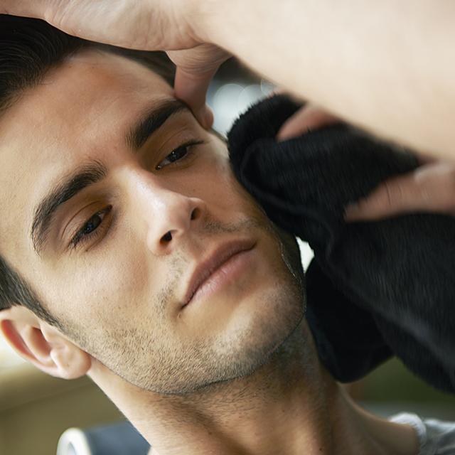 火锅季肌肤护理建议