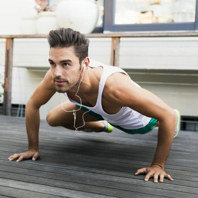 助你改善肌肉不对称的3个技巧