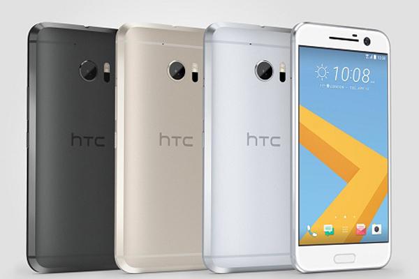 HTC 10是惊喜还是入坑?
