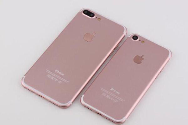 手机界的iF设计金奖 颜值和创意一个都不能少