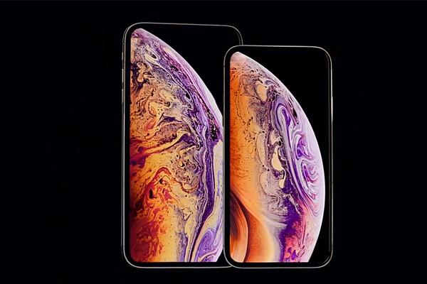 当谈Apple本季发布会时,我们谈些什么