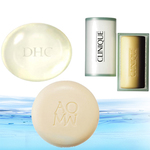 洁面皂排行榜  帮你高效清洁面部污垢