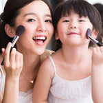 你的美妆书:不容错过的10款日系美妆品