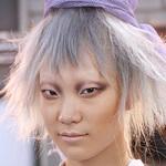 MAC时尚点燃TONI&GUY2015趋势发型时尚秀