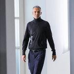 VOGUE时尚网独家专访Jil Sander创意总监R...