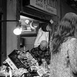 《女人与美食的故事》MARINA RINALDI带你透过时尚与美食领略意大利女性魅力