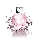 安普里奥•阿玛尼珍钻粉红玫瑰香水