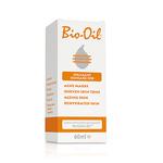 Bio-Oil百洛多用护肤油——神奇百用油新包装全新上市!