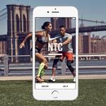 為什么全新的耐克NTC應用是最基本的健身跟蹤應用?