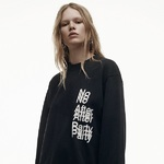 Alexander Wang No after party系列发布
