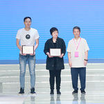 2017安莉芳中国国际居家衣饰原创设计大赛总决赛圆满落幕