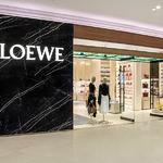 LOEWE罗意威 全新青岛海信广场精品店开幕