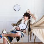LOEWE罗意威 2019春夏男装系列