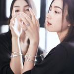 因为韧性,势不可挡——蒂芙尼携手刘承羽演...