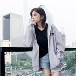"""Moschino发布""""Moschino X 天猫""""独家系列"""