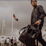 古德伍德速度节官方计时合作伙伴万宝龙推出全新时光行者系列运动时计