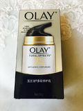 草莓丶姐对OLAY(玉兰油)产品的评价