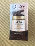 lovelymjm对OLAY(玉兰油)产品的评价