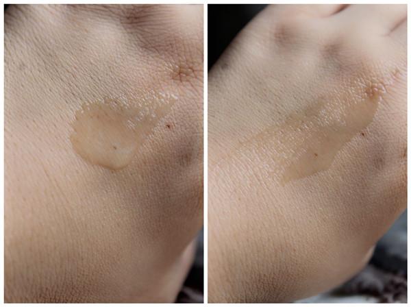 集精华与化妆水为一体的精华水图片6