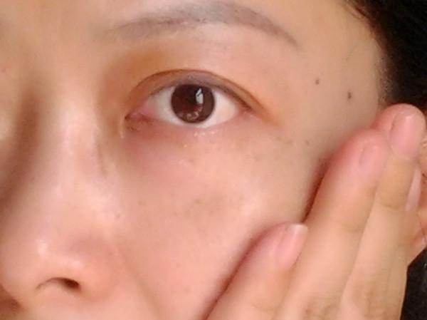 #茱莉蔻臻萃活颜修护精华露#植物活机之旅图片12
