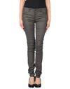铅灰色 PINKO GREY 牛仔裤