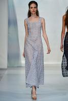 Luisa Beccaria2014春夏高级成衣