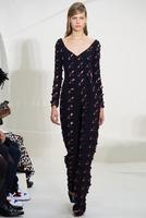 Christian Dior2014春夏高级定制