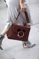 J.W.Anderson:Pierce Bag