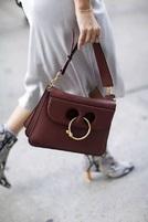 J.W.Anderson:Pierce Bag