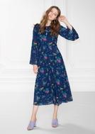 2018年第一条裙子买什么?看看最美的这50条