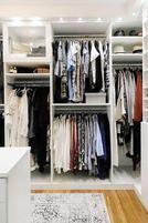 年度灵魂拷问——为什么一柜子衣服,却总没衣服穿?
