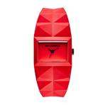 Karl Lagerfeld2014春夏腕表系列
