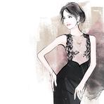 耀目纽约 跃动潮流 千叶珠宝2016流行趋势权威发布