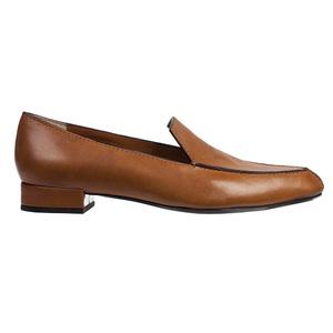 摩登又舒适的夏凉鞋