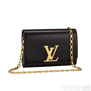 范冰冰亮相巴黎时装周Louis Vuitton秀场