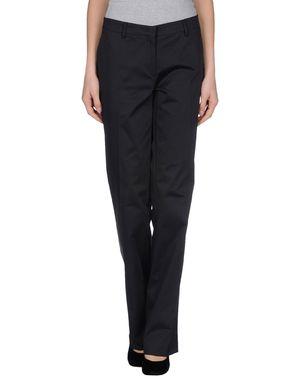 黑色 ETRO 裤装