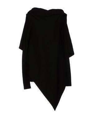 黑色 GARETH PUGH 运动服