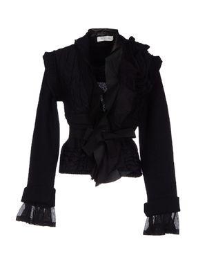 黑色 VALENTINO 西装上衣