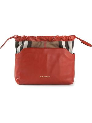burberry tote bag outlet  burberry london large