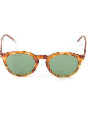 celine mirrored sunglasses  celine round sunglasses