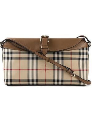 burberry tote bag outlet  burberry wool check
