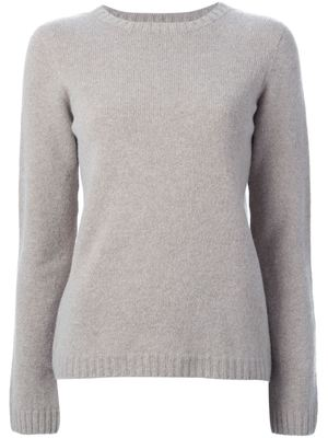 THE ROW 'Tisa' sweater