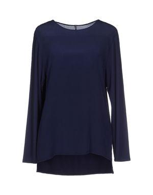 深藏青 LIVIANA CONTI T-shirt
