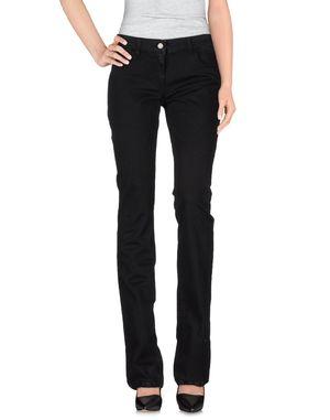 黑色 ALYSI 牛仔裤