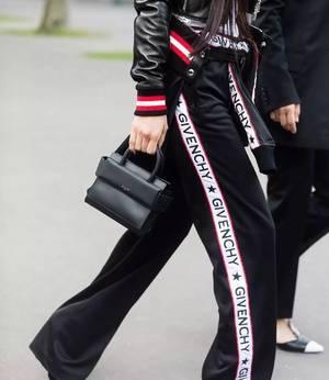 超迷你包包:Givenchy Mini Horizon