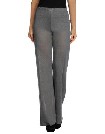 灰色 NEERA 裤装