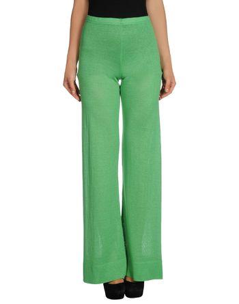 绿色 NEERA 裤装