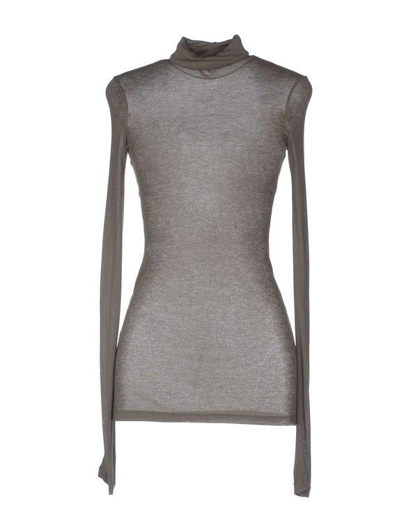 铅灰色 JUCCA T-shirt