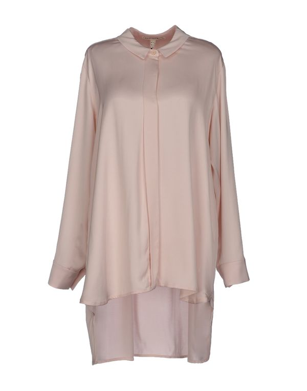 浅粉色 TWENTY8TWELVE Shirt