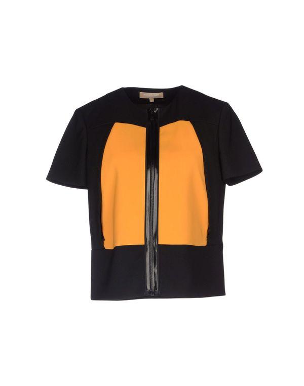 橙色 MICHAEL KORS 夹克